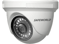 CAMERA AHD SAFEWORLD CA 09SASL 2.0M ( FULL HD 1080P STARLIGHT )
