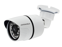 CAMERA AHD SAFEWORLD CA 01SASL2.0M(FULL HD 1080P STARLIGHT )