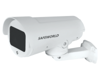 CAMERA SAFEWORLD CA-06Z10SA 2.0M ZOOM 10X XOAY 180
