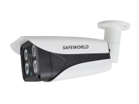 CAMERA IP SAFEWORLD CA - 102IP 2.0M ( FULL HD 1080P )
