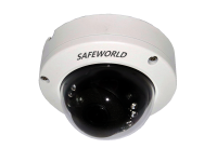 CAMERA SAFEWORLD CA-103STARVIS 2.0M