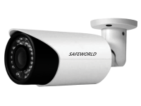 CAMERA SAFEWORLD CA-104STARVIS 2.0M